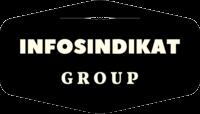 Infosindikat Group