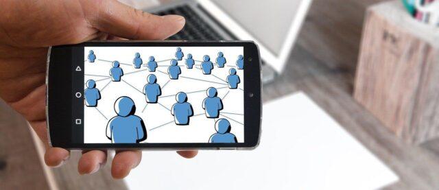 Как приглашать в сетевой бизнес